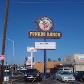 Photo of Fun Hog Ranch