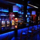Photo of Below Zero Lounge