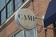 Photo of Camp Bar