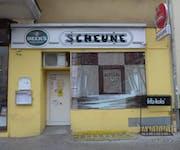 Photo of Scheune