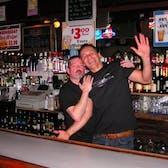 Photo of Pilsner Inn