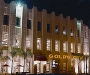 Photo of Gold's Gym Hollywood