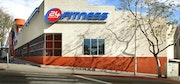 Photo of 24 Hour Fitness West Hollywood