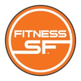 Photo of Fitness SF, Market Street