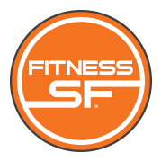 Photo of Fitness SF, Market Street