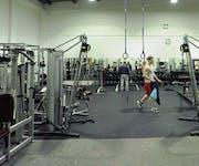 Photo of Aspire Fitness