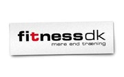 Photo of Fitness DK Royal
