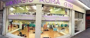 Photo of Roma Gym