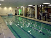 Photo of Central Park Square Athletic Club