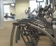 Photo of Trophy Fitness Club