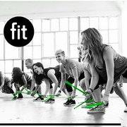 Photo of Fit Athletic Club