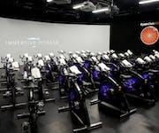 Photo of Club Med Gym République