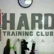 Photo of Hard Training Club