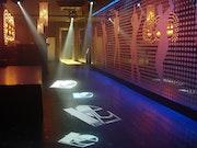 Photo of Studio 54 Madrid