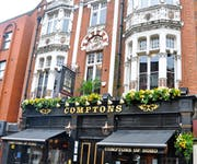 Photo of Comptons of Soho