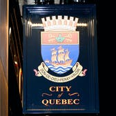 Photo of City of Quebec