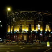 Photo of The Royal Vauxhall Tavern (aka the RVT)