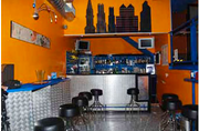 Photo of Skyline Club
