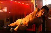 Photo of Boysclub 21