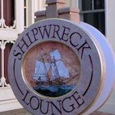 Photo of Shipwreck Lounge