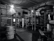 Photo of Lab.Oratory (at Berghain)