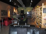 Photo of Naked Grape Wine Bar