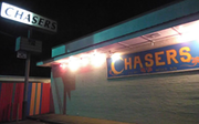Photo of Chasers