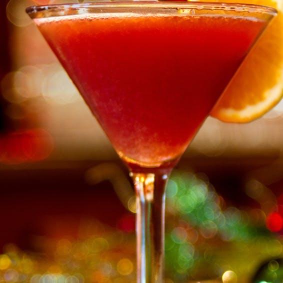 Photo of La Gayta Freezing Bar
