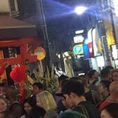 Photo of Aiiro Cafe