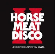 Photo of Horse Meat Disco (at Eagle London)
