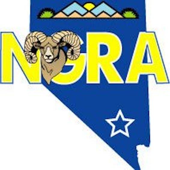 Photo of Nevada Gay Rodeo Association