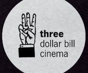 Photo of Three Dollar Cinema