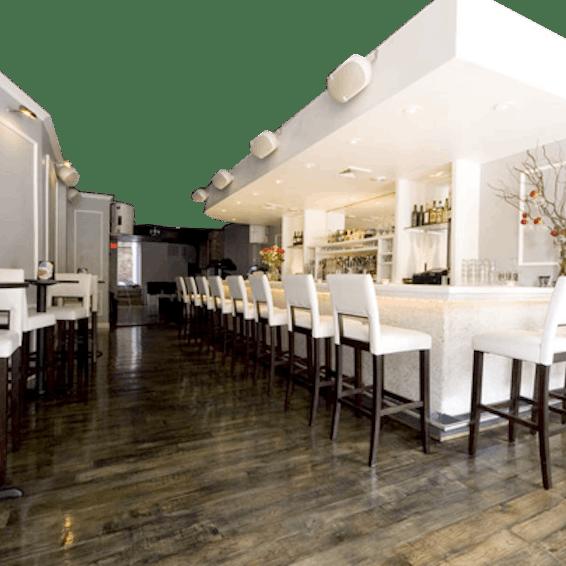 Photo of Bar-Tini Ultra Lounge