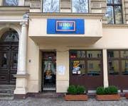 Photo of WOOF Berlin