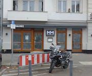 Photo of Mutschmann's NEW LOCATION / NOW OPEN