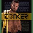 Photo of Tonker