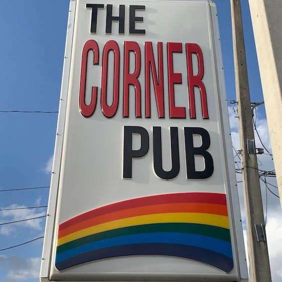 Photo of The Corner Pub