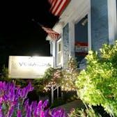 Photo of Long Island Eagle Bar & Night Club