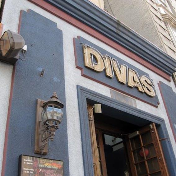 Photo of Diva's Nightclub & Bar