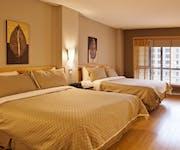Photo of Hotel Le Dauphin