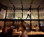 Photo of Ardesia Wine Bar