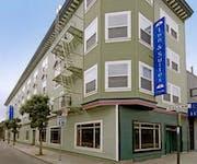 Photo of American's Best Value Inn