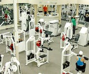 Photo of Fitworks Cleveland