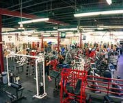 Photo of Cleveland Kings Gym & Fitness