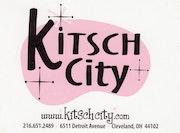 Photo of Kitsch City