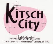 Photo of Kitsch City
