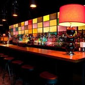 Photo of Industry Bar