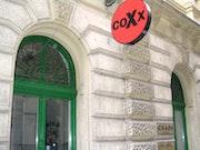 Photo of CoXx Men's Bar