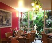 Photo of Café Spund