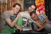 Photo of Gay Factory (at Fabrik) POSSIBLY NO LONGER HAPPENING